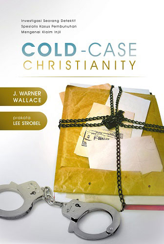 Cold-Case-Christianity