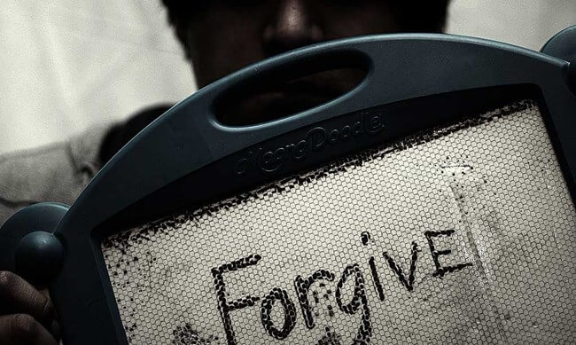 3-THINGS-ABOUT-FORGIVENESS-I-GRAPPLE-WITH