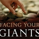 PustaKaMu: Facing Your Giants