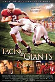 SampulDVD-Facing-The-Giants