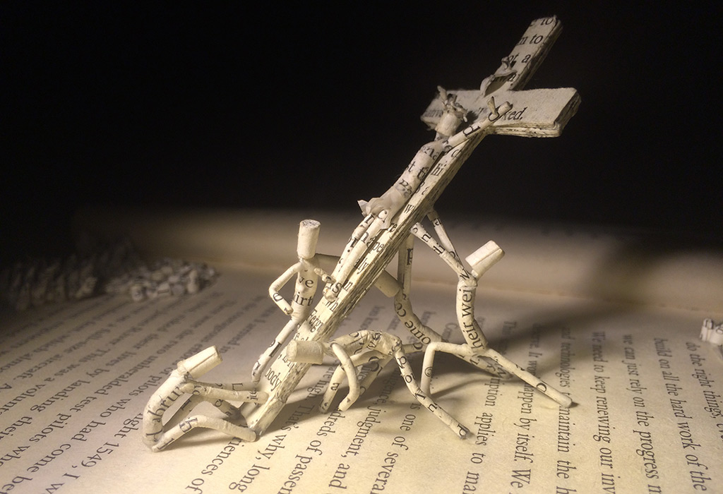 At-the-cross-03