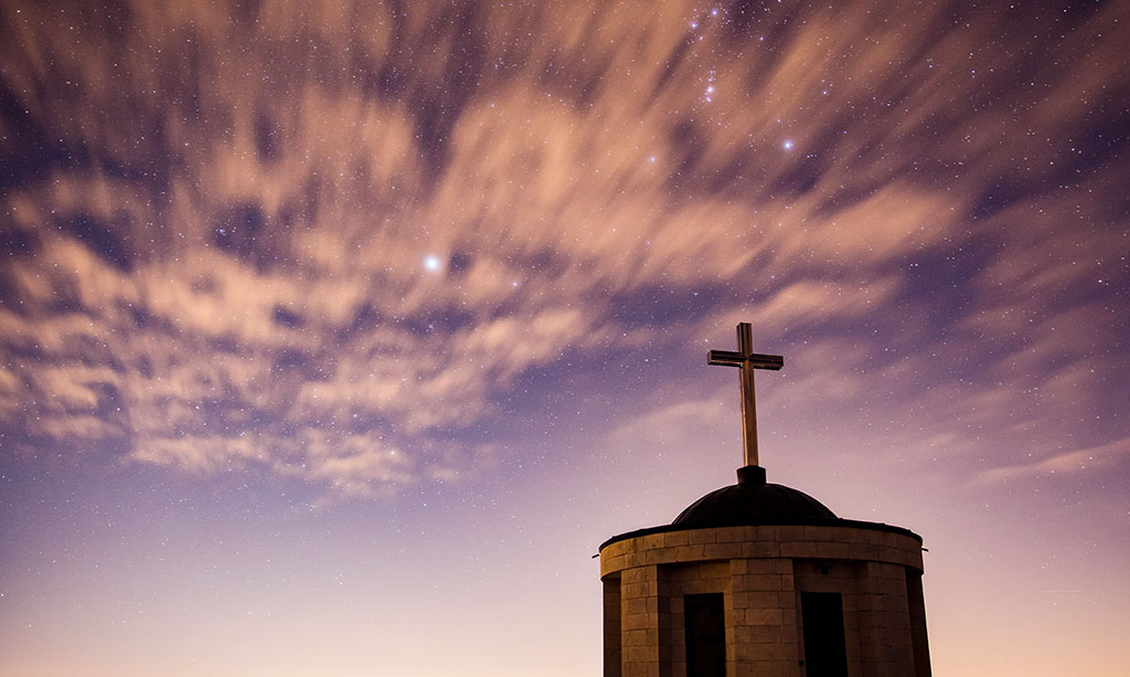 What-if-Christianity-Was-a-Lie-