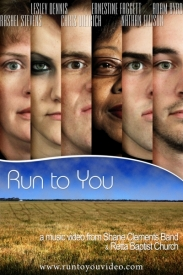 Video Musik: Run To You