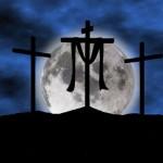 Mempersiapkan Hati Menyongsong Paskah