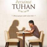 Ulasan Buku: Waktu Bersama Tuhan