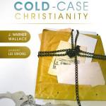 Ulasan Buku: Ketika Alkitab Diinvestigasi