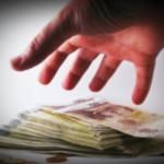Bijaksana Dengan Uang