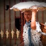 Warisan Nenek Penjual Pecel