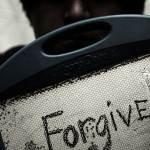 3 Hal yang Kugumulkan dalam Mengampuni