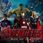 SinemaKaMu: Avengers, Age of Ultron --- Mengapa Kita Menyukai Mereka?