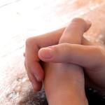 Doa Mengubah Segalanya
