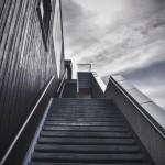 5 Hal yang Perlu Diwaspadai dalam Meraih Sukses