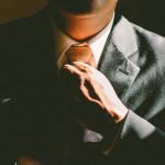 Mengapa Kita Haus dan Berjuang Keras Menggapai Kesuksesan?