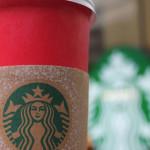 Apakah Kamu Merasa Gelas Merah Starbucks Merendahkan Natal?