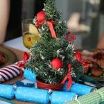 5 Cara Menyia-nyiakan Momen Natal