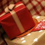 Misteri Natal