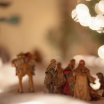 Mimpi Buruk Menjelang Natal
