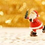 Ada Apa Dengan Natal?