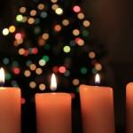 5 Harapanku untuk Perayaan Natal Tahun Ini