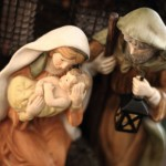Natal—Saatnya Memilih untuk Mengasihi