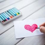 Seberapa Dalam Kita Harus Mengasihi?