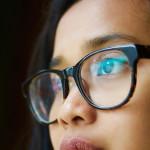 3 Prinsip yang Kupelajari dalam Mempersiapkan Masa Depan