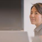 5 Hal yang Harus Dilakukan Sebelum Mulai Bekerja