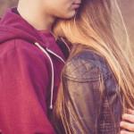 5 Cara Mengatasi Patah Hati