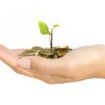 4 Tipe Pengguna Uang—Kamu Termasuk yang Mana?