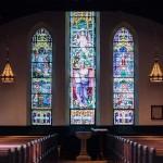 4 Ciri Para Pendosa di Dalam Gereja