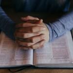 Karena Perubahan Ini, Doa-Doaku Begitu Cepat Dijawab Tuhan