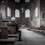 Ketika Pemimpin Gereja Kita Jatuh, Inilah yang Dapat Kita Lakukan