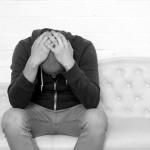 4 Pergumulan yang Kita Hadapi dalam Pelayanan