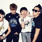 Bolehkah Orang Kristen Menjadi Fans K-Pop?