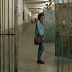 Inspirasi yang Aku Dapatkan dari Dalam Penjara