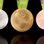 Dengan atau Tanpa Medali, Marilah Kita Memuji Tuhan