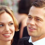 Perpisahan Brad Pitt & Angelina Jolie - Inikah Akhir dari Cinta?