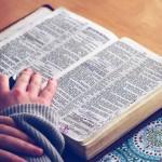 3 Hal yang Kudapatkan Ketika Aku Memutuskan untuk Bersaat Teduh Saat Aku Patah Hati