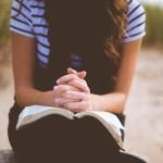 3 Manfaat Melakukan Disiplin Rohani