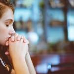 Aku Tidak Puas dengan Gerejaku, Haruskah Aku Bertahan?