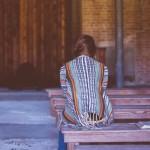 Dipulihkan Karena Doa