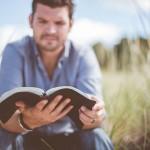 Ketika Membaca Alkitab Terasa Membosankan