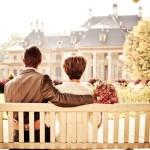 Sungguhkah Menikah Seindah di Film? Inilah Pengalamanku Setelah 5 Bulan Menikah