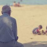 Jawaban Bijak Ayahku Ketika Aku Mengatakan Akan Menjadi Istri Hamba Tuhan