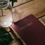 Ketika Aku Tidak Sependapat dengan Alkitab