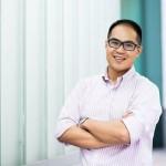 Meninggalkan Karier Sebagai Pengacara Terkenal untuk Melayani Tuhan, Inilah Kisah Paul Wong