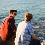 3 Alasan Mengapa Orang Kristen Harus Mendengar Injil Kembali