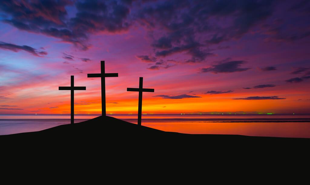 74 Gambar Salib Paling Keren