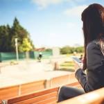 Apakah Media Sosial Membuat Kita Lebih Banyak Berdosa?