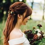 Manakah yang Lebih Baik, Menikah atau Tetap Single?